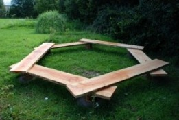 click-on-the-projects-tab-to-see-lots-of-interesting-natural-playground-ideas