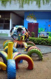 ideeen speelplaats (1)