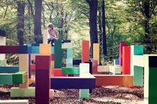 ideeen speelplaats (21)