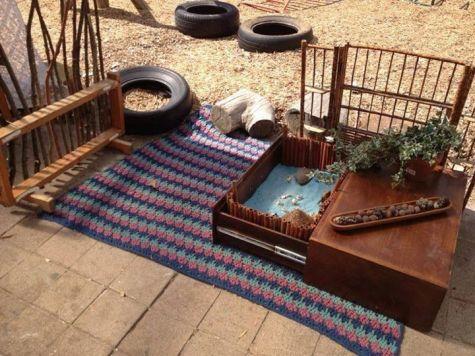 ideeen speelplaats (3)