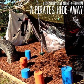 ideeen speelplaats (48)