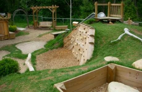 natureplayground