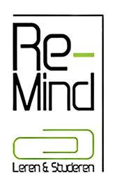 logo-re-mind