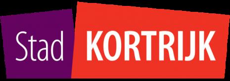 logokortrijk_0