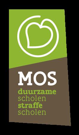 MOS_logos_partnerlogo