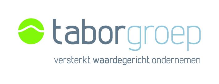 tabor_logo_baseline_print