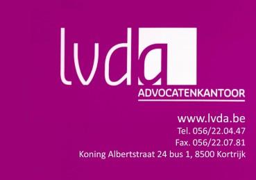 logo lvda
