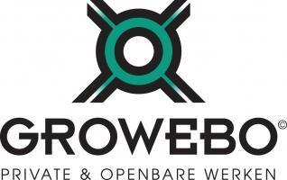 Growebo-1