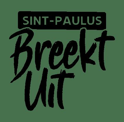 VlaanderenBreektUit-Sint-Paulus-logo
