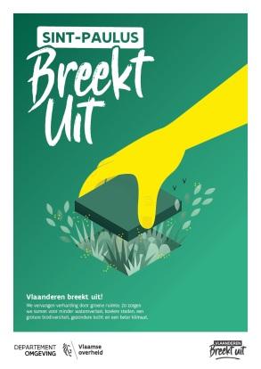 VlaanderenBreektUit-Sint-Paulus-poster-A3-01