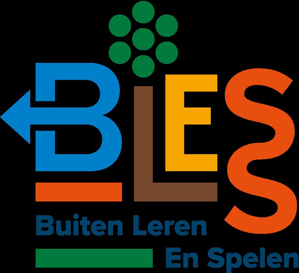 BLES-logo-01-RGB